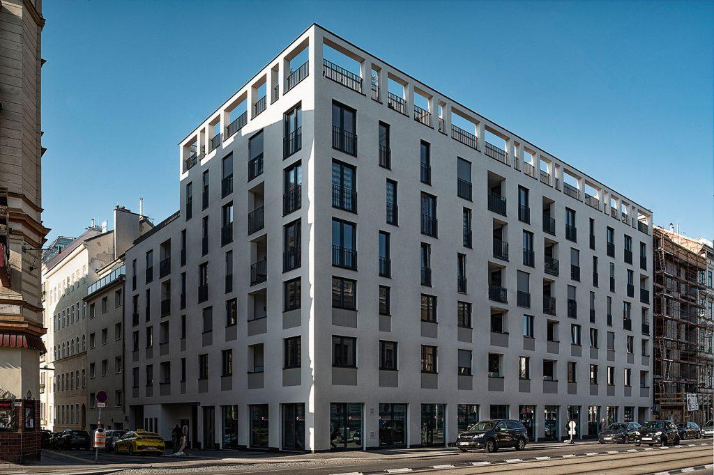 Alserbachstraße 23